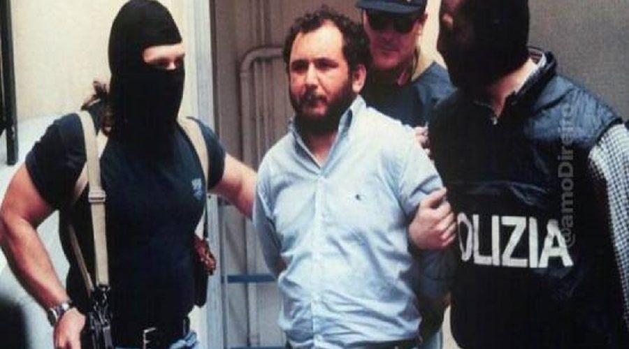 Mafioso-que-confessou-mais-de-100-assassinatos-p84rntrxhn0hakv3c6bqbyju78zcldjzsxole9j59m