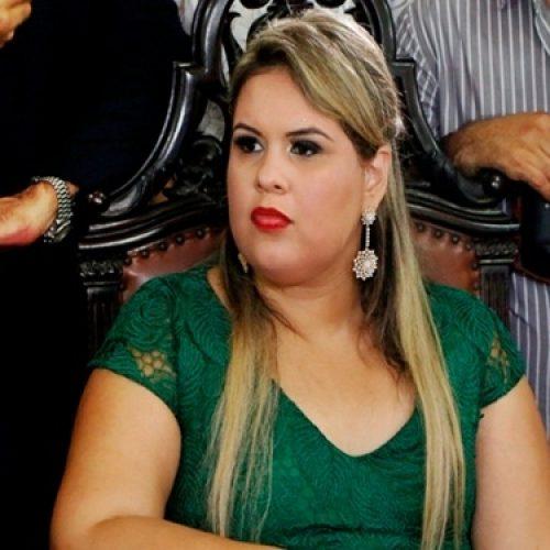 Melina Freitas
