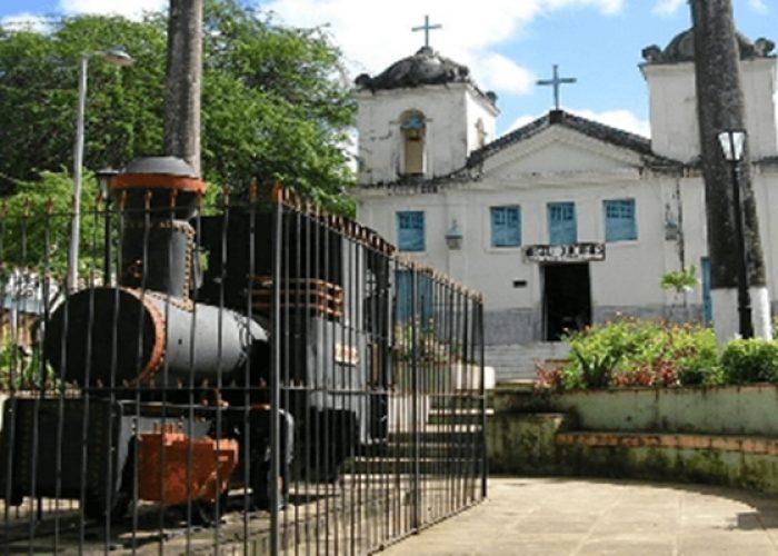 Museu-Xucurus-em-Palmeira-dos-Indios-
