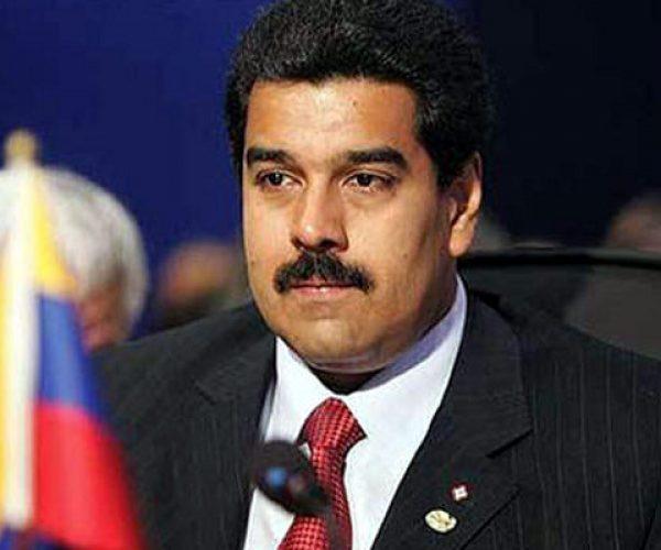Nicolas-Maduro-div