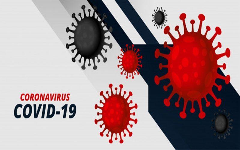 O-aumento-dos-casos-de-COVID-19-estão-constantes-por-isso-siga-as-orientações-de-prevenção-ao-COVID