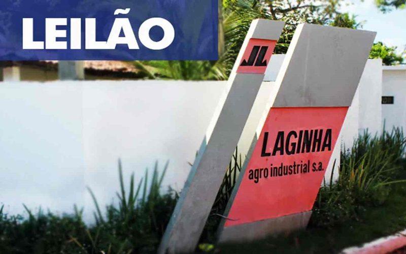 O-leilao-das-usinas-Trialcool-e-Vale-do-Paranaiba-em-Minas-Gerais-foi-em-2017-©-Divulgacao