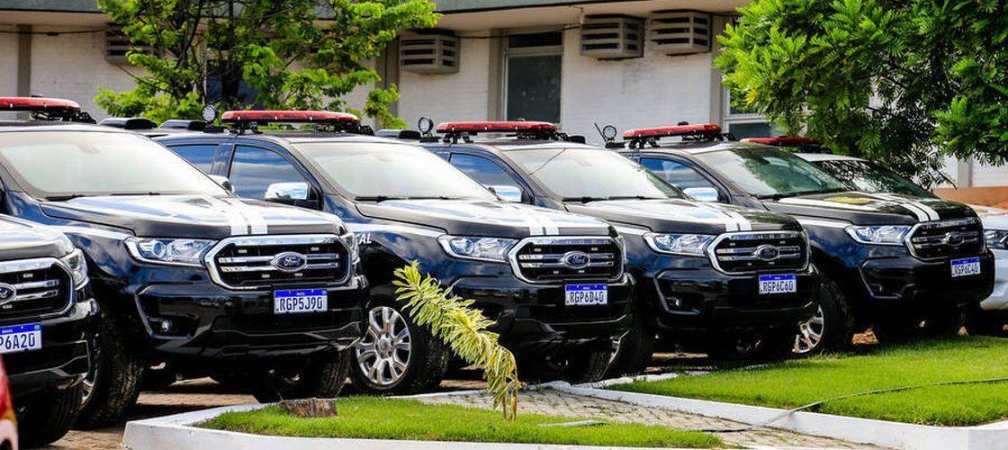 POLICIAIS-COBRAM-DO-GOVERNO-ENTREGA-DE-15-NOVAS-VI0030314300-md