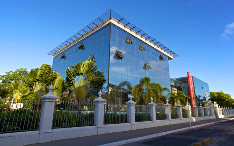 Palácio_República_dos_Palmares