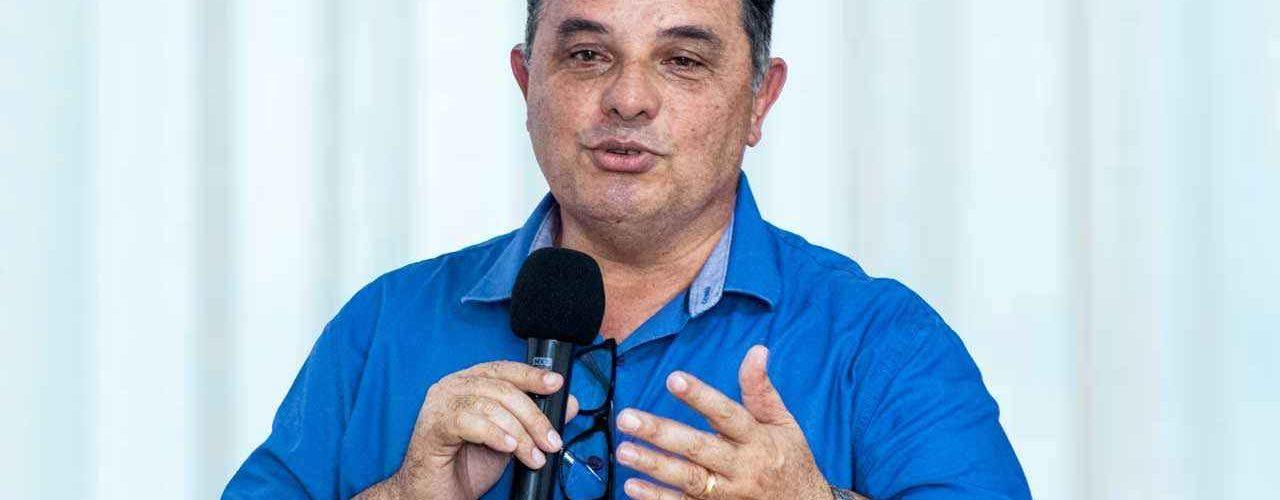 Prefeito-de-União-dos-Palmares-Aresli-Freitas