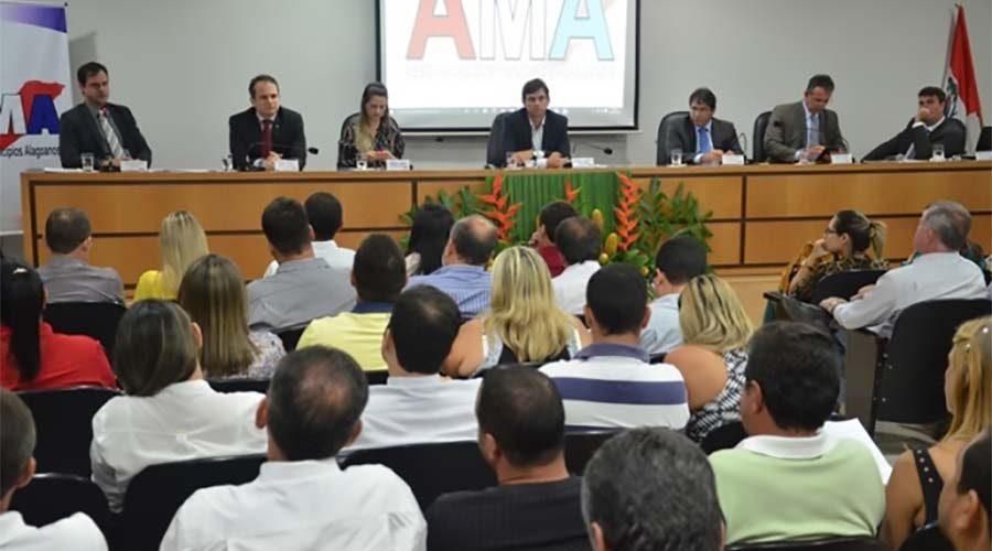 reuniao-da-associacao-dos-municipios-alagoanos-assessoria-ama