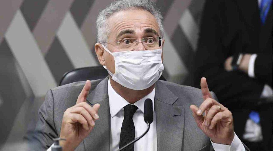 Senador-Renan-Calheiros