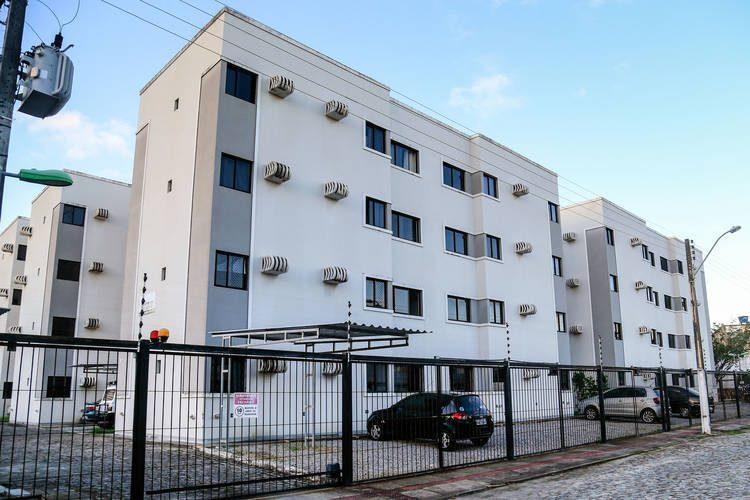 Maceió, 15 de julho de 2020 Condomínios residenciais começam a liberar espaços em comum emMaceió. Alagoas - Brasil. Foto: ©Ailton Cruz