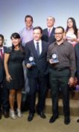 vii-premio-sincor-271-300x169