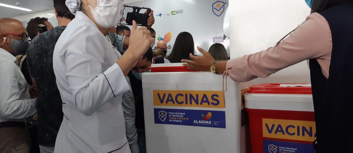 Vacina-Coronavac-Alagoas-2