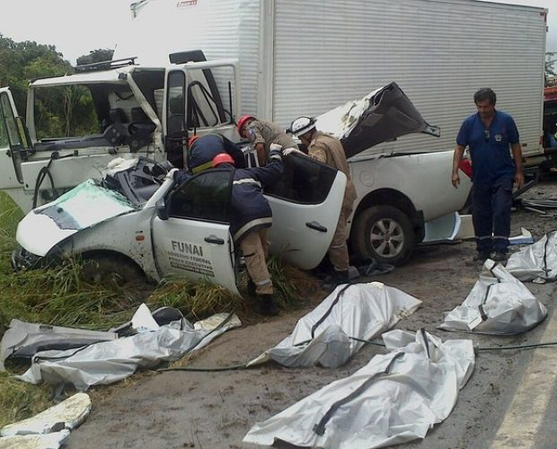 acidente_4