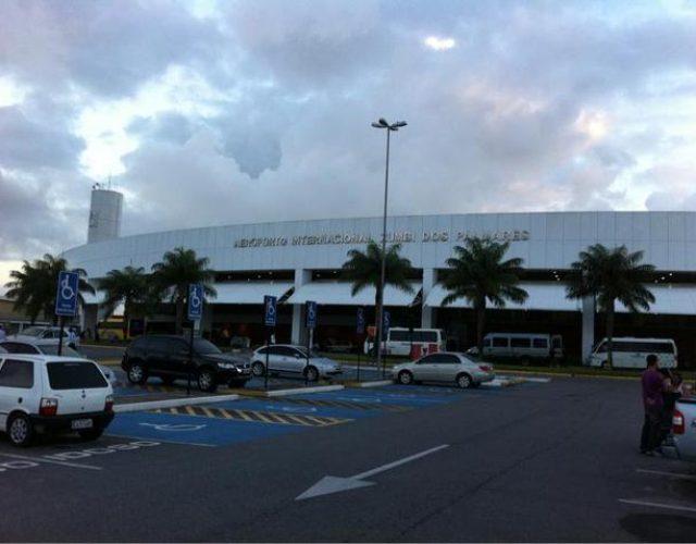 aeroporto-internacional-de-mac-13744740376089642