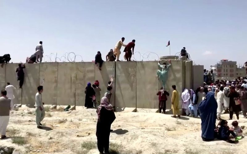 afeganistao_voos_humanitarios.2e16d0ba.fill-1120x700 (1)