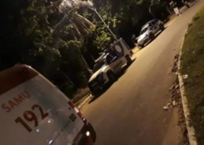 ambulancia-ba-418x235-1