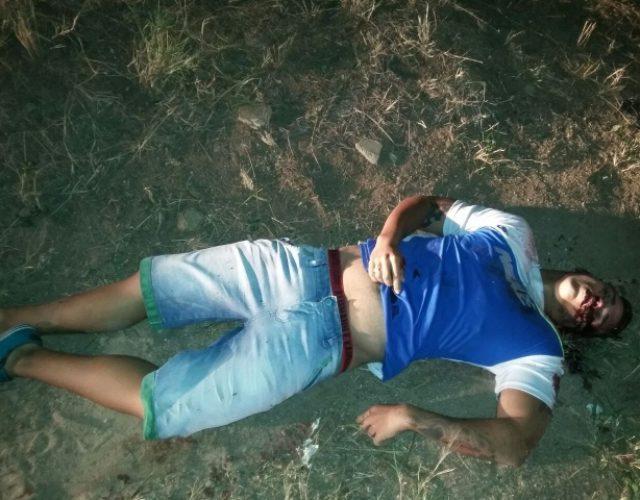 assassinado-em-palmeiras-dos-indios
