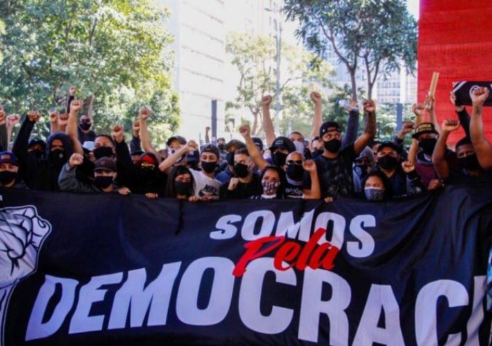 atos-democracia