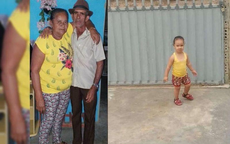 avos-e-crianca-de-3-anos-foram-encontrados-mortos-no-banheiro-de-casa-em-sao-sebastiao