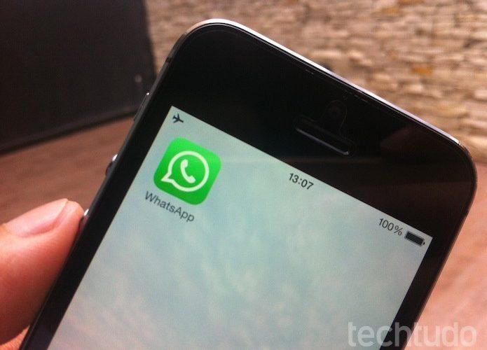 backup-conversas-whatsapp[1]