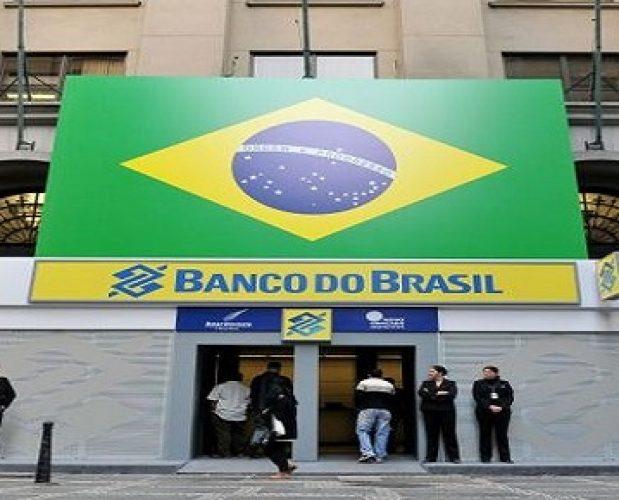 banco-do-brasil-confirme