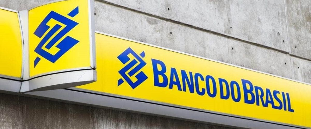 banco-do-brasil-imoveis
