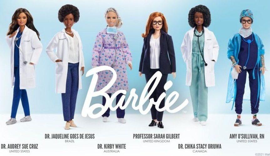 barbie_profissionais_da_pandemia.2e16d0ba.fill-1120x650