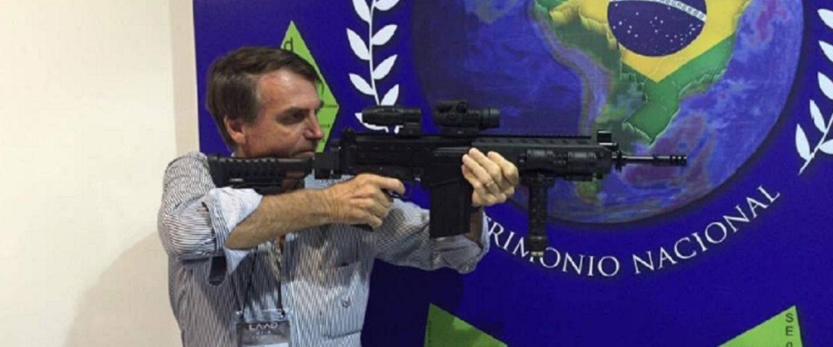 bolsonaro-armado (1)