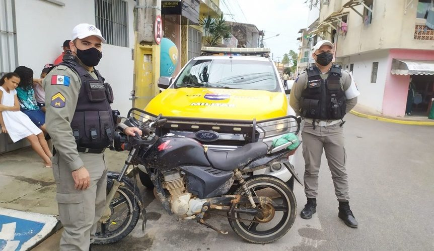 bprv_policia_maragogi.2e16d0ba.fill-1120x650