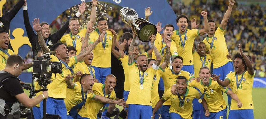brasil_copa_america