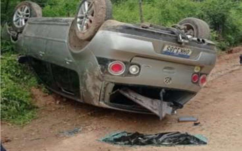 carro-capotado2-367x264