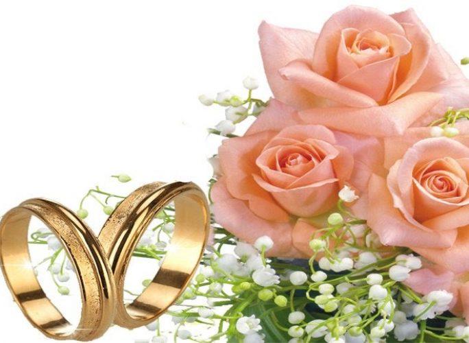 casamento_-_1