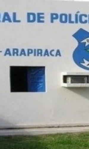 central-de-policia-arapiraca