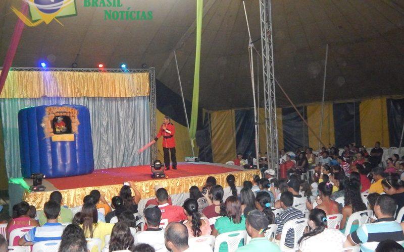 circo 4