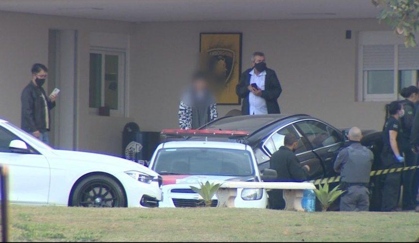 condominio-homicidio-valinhos1.2e16d0ba.fill-1120x650