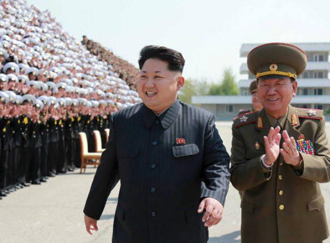 coreia-do-norte-kim-jong-um-ditador-comunista