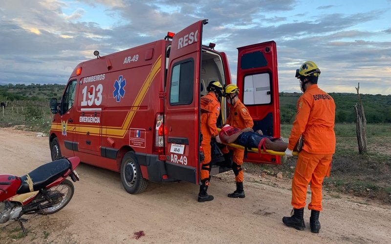 corpo-de-bombeiros-resgate