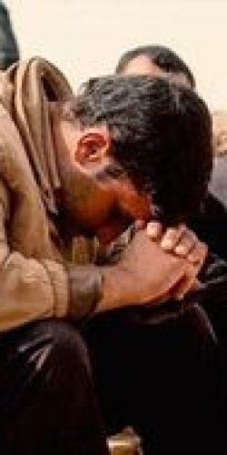 cristaos-sirios-orando