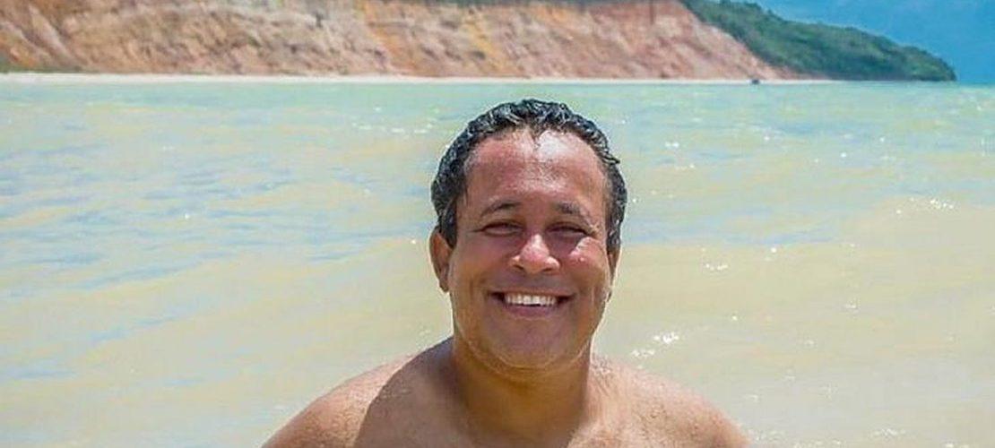 csm-jornalista-atila-vieira-a74328e0d7