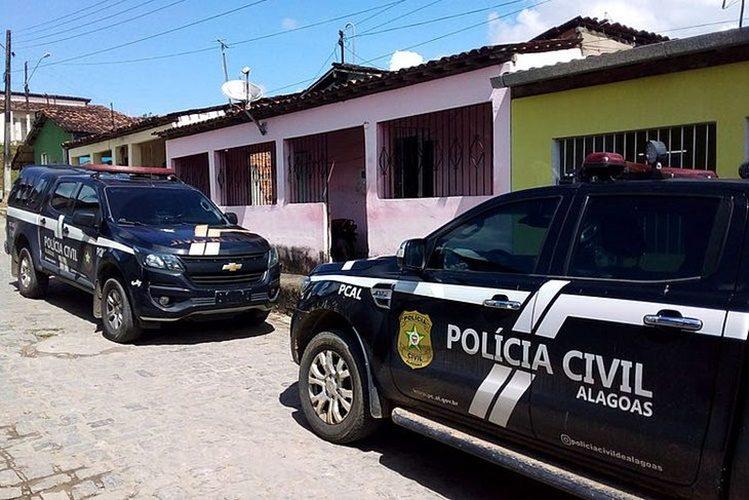 csm_Faxineira_de_banco_e_presa_acusada_de_aplicar_golpe_em_idosos_Ascom_PC_a643f778b7
