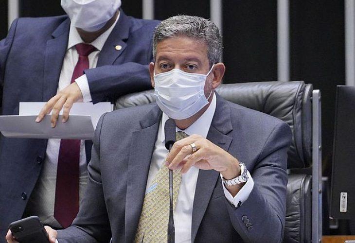 csm_Lira_reformas_e_PEC_do_Voto_Impresso_serao_prioridade_no_2o_semestre_Pablo_Valadares_Camara_dos_Deputados_a335c2df7a