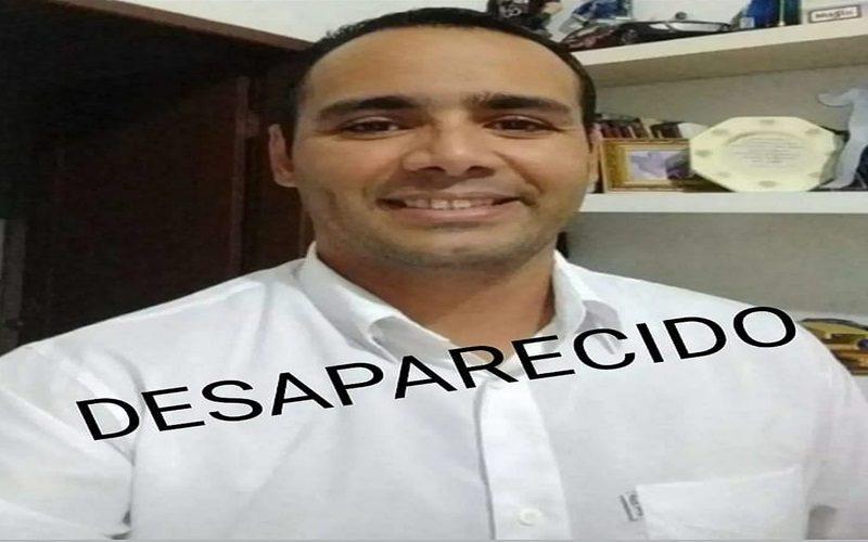 csm_PM_Desaparecido_-_Foto_Reproducao_Redes_Sociais_cd75126f00