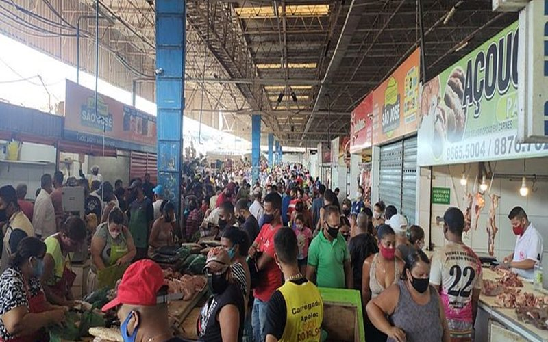 csm_aglomeracao-mercado1_5ac69dcf2c