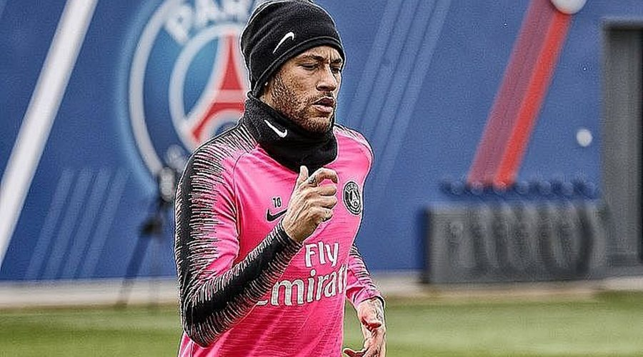 csm_csm_Neymar_-_Foto_Divulgacao_-_Twitter_PSG_cb5ce635c8_92c70c0bb8