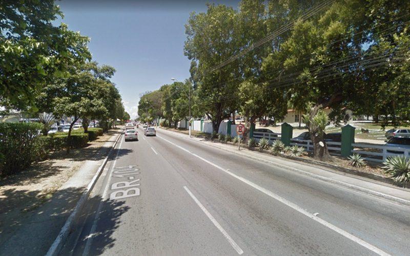 csm_csm_avenida_fernandes_lima_google_maps_c2c34fb9fb_f617f57304