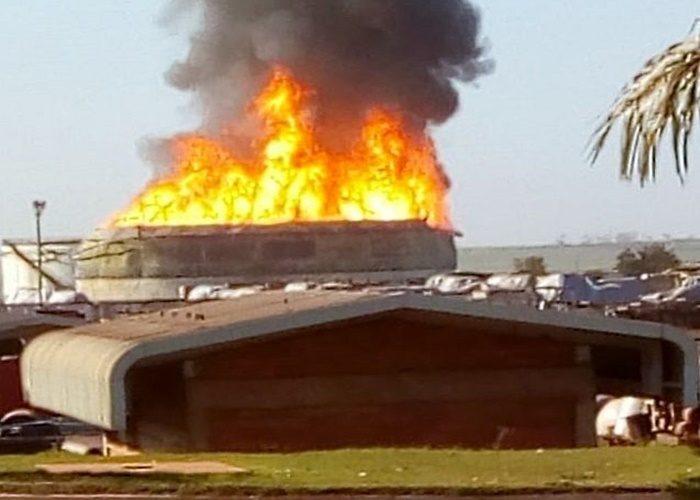csm_incendio-usina-ipe-bombeiros_28aa985b41 (1)