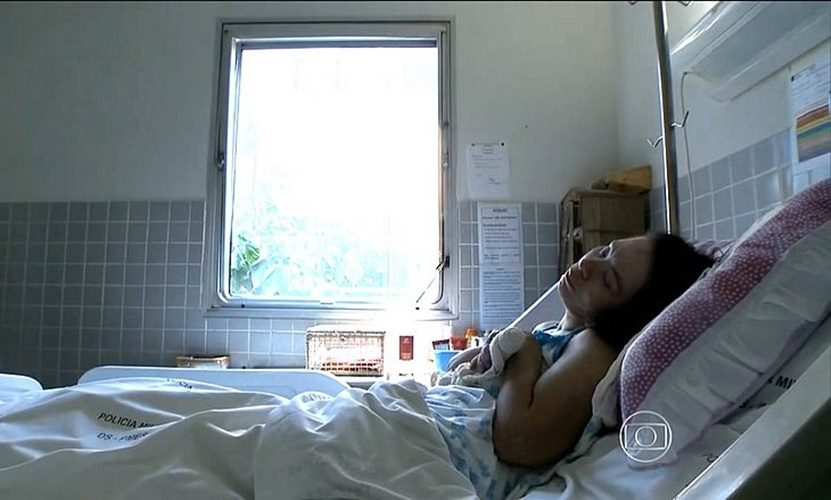 csm_mulher-desaparecida-coma_13f222eebf