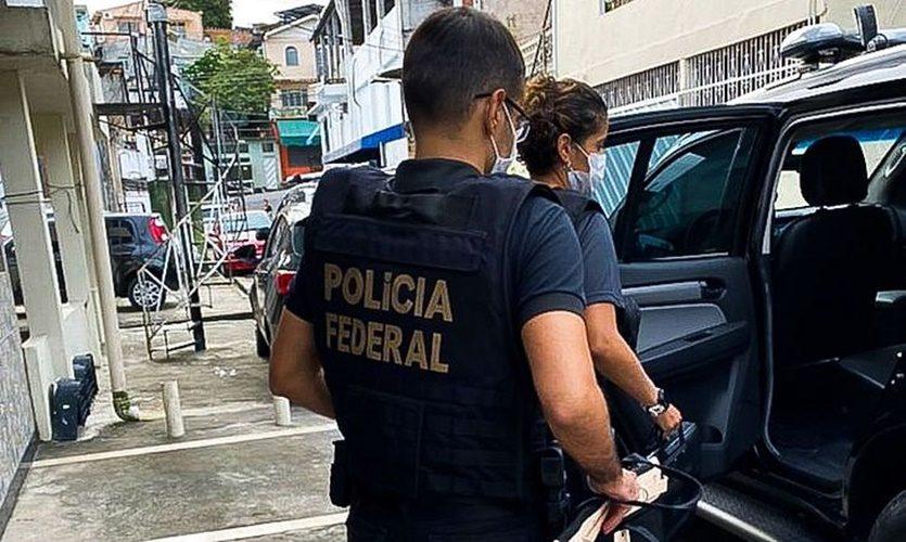 csm_operacao_policia-federal_27af05f635