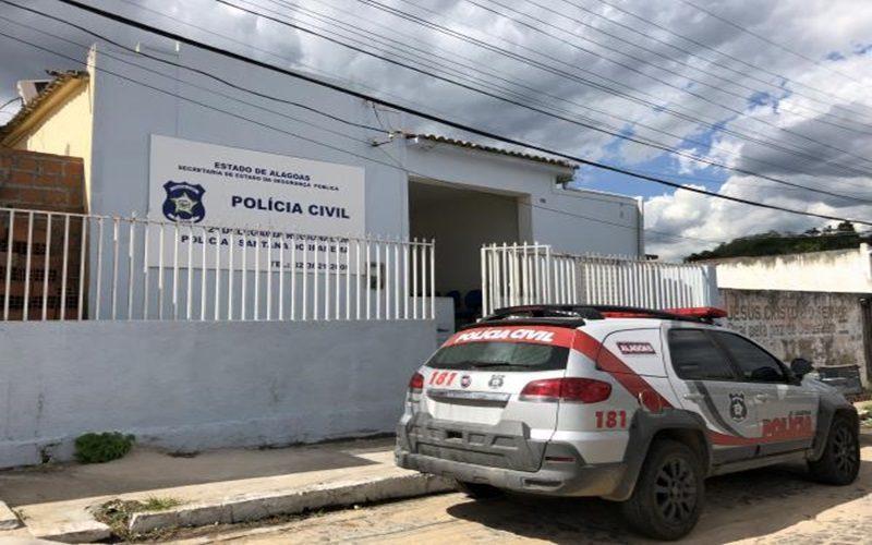 delegacia-regional-de-santana-do-ipanema--jean-souza--sertao-na-hora