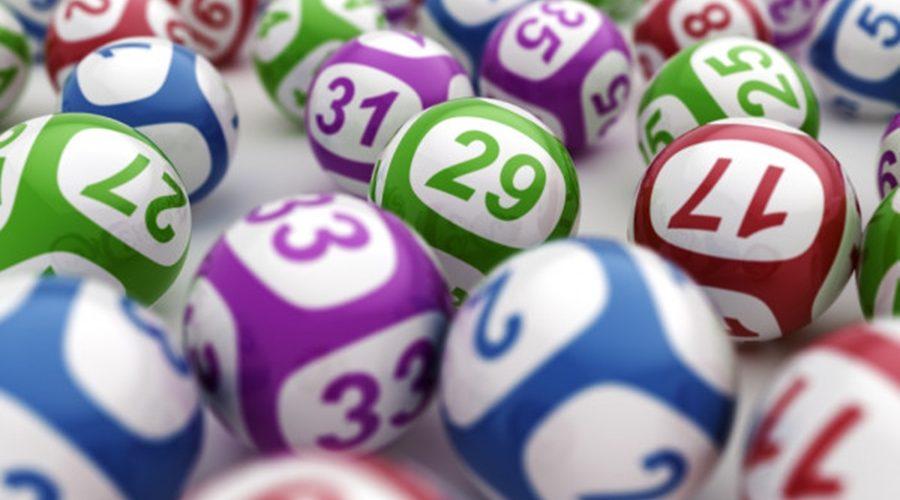 depositphotos_8288806-stock-photo-lottery-balls