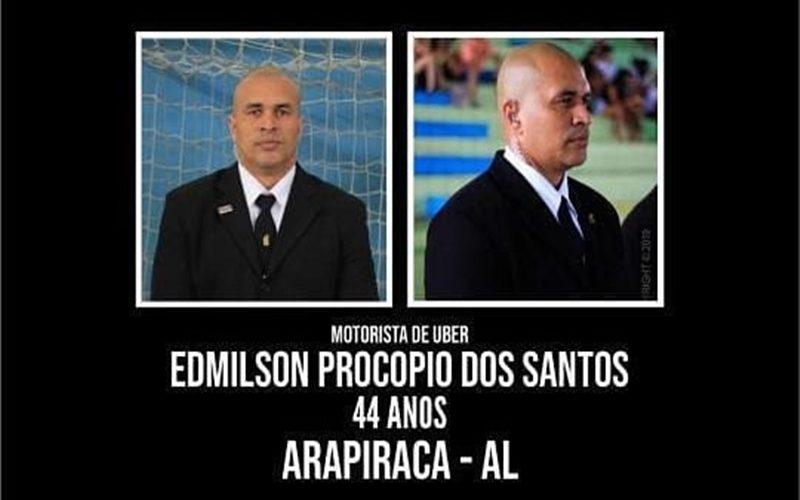 desaparecido_motorista_arapiraca.2e16d0ba.fill-1120x650 (1)