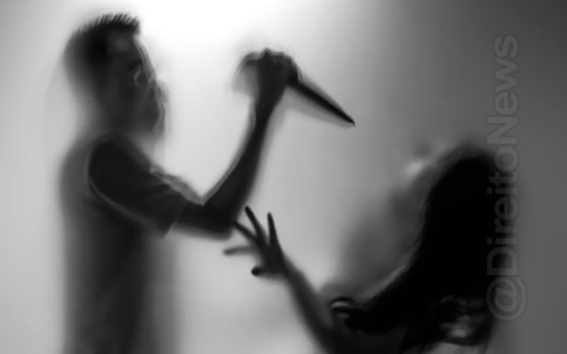 direito-oab-concursos-homem-matando-mulher